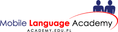 Mobile Language Academy